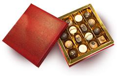 chocadelic-geschenkidee-kunden
